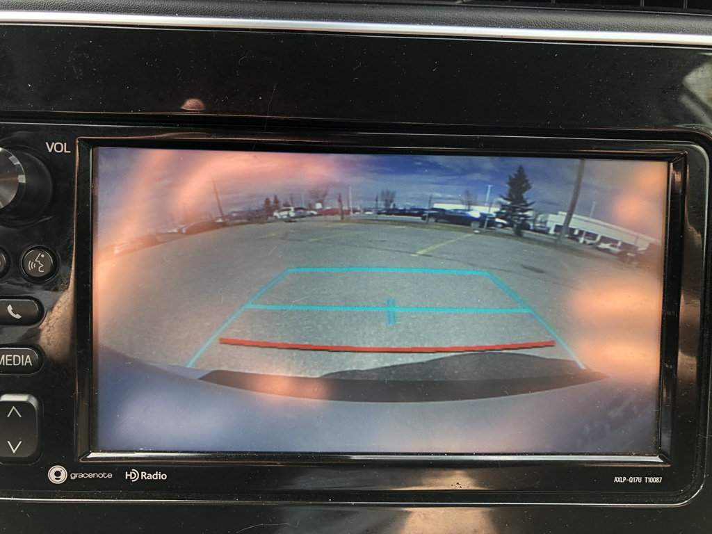Pre-Owned 2018 Toyota Corolla iM CVT / Bluetooth / Back up cam